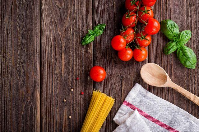 beyin ve gıda