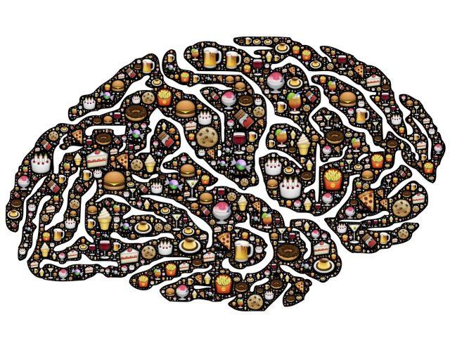 diyet ve psikoloji